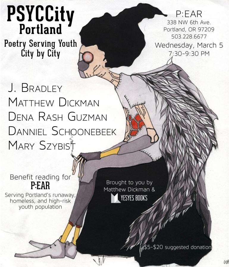 PSYCC Portland 2 Poster (1)