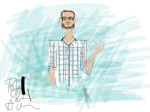 sketchedjbradley