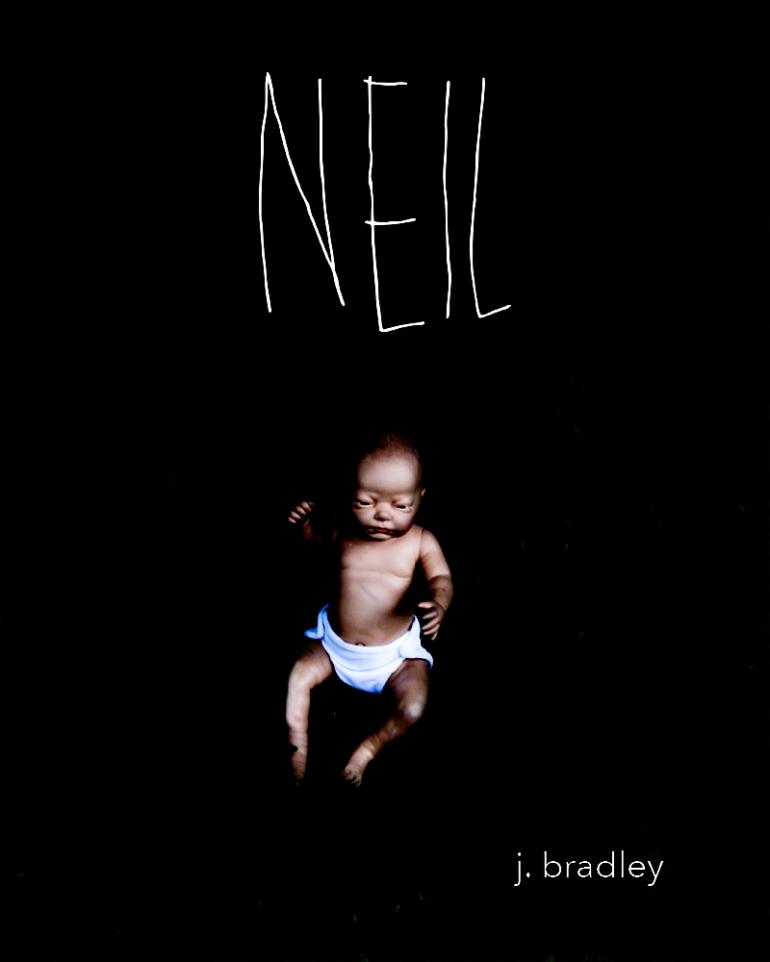 NEIL_COVER